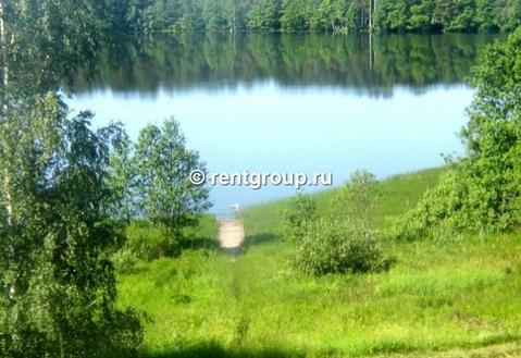 Аренда дома посуточно, Озерки, Окуловский район - Фото 3