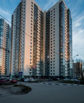 Продается 2-х ком кв. ул Селенгинская 16 - Фото 1