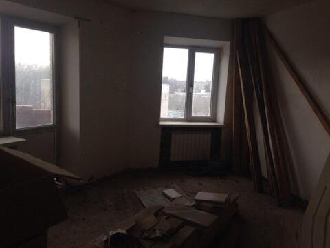 Продажа квартиры, Батайск, Ул. Энгельса - Фото 2