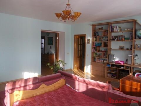 Продажа дома, Хабаровск, Село Матвеевка - Фото 4