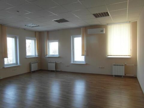 Аренда офиса, Липецк, Ул. Фрунзе - Фото 5