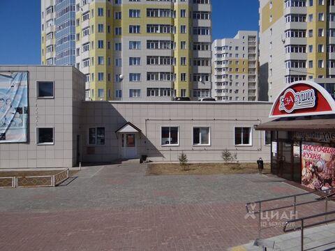 Продажа торгового помещения, Ханты-Мансийск, Ул. Ямская - Фото 1