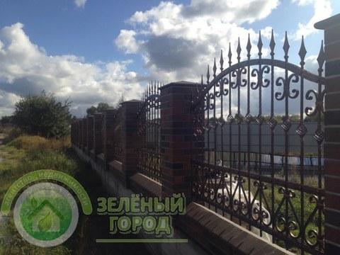 Продажа участка, Калининград - Фото 2
