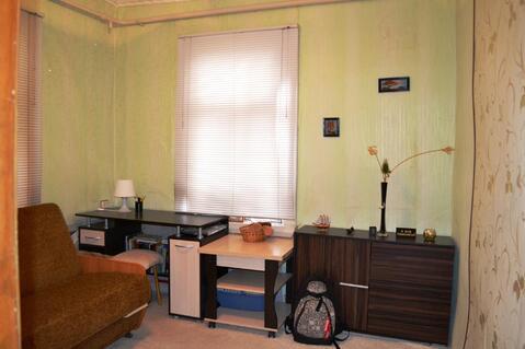 Продается две комнаты - Фото 4