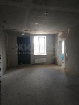 Продажа торгового помещения, Новосибирск, Ул. Ельцовская - Фото 4
