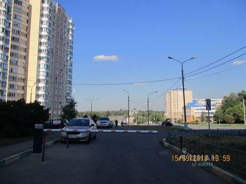 Продажа квартиры, Ул. Лукинская - Фото 2