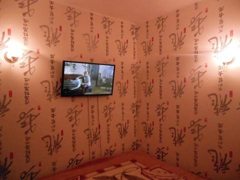 Продается 1-комн.квартира в п. Крюково Чеховского р-на - Фото 5