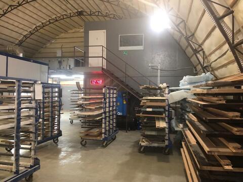 Сдам Производственно-складской комплекс г. Дедовск,22км. от МКАД - Фото 5