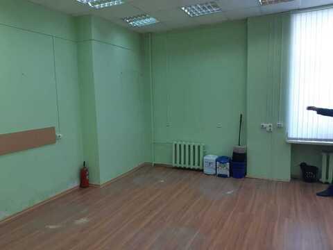 Сдается Офис. , Казань город, улица Декабристов 181 - Фото 3