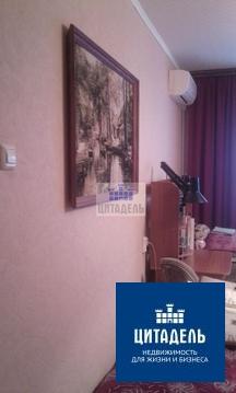 2комнатная квартира - Фото 2