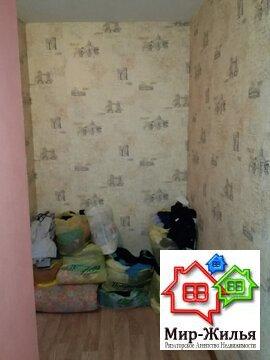 Продажа дома, Волгоград, Мраморный пер. - Фото 4