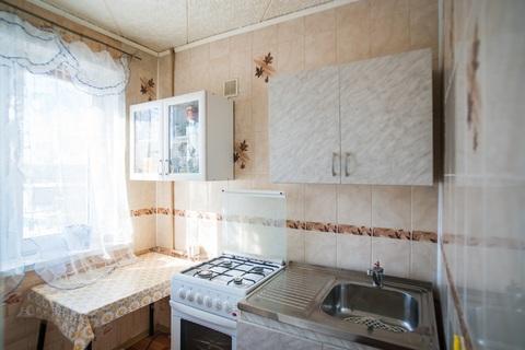 Продажа: 2 к.кв. ул. Черниговская, 4 - Фото 1