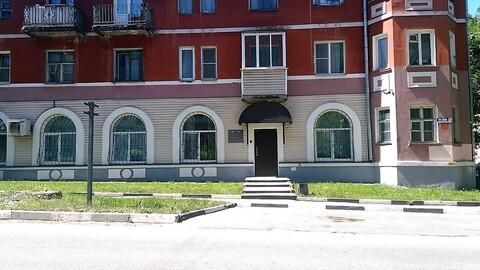 Помещение в центре г.Подольска - Фото 2