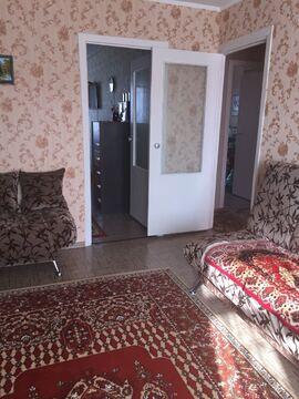 Квартира в Гремячинске - Фото 2
