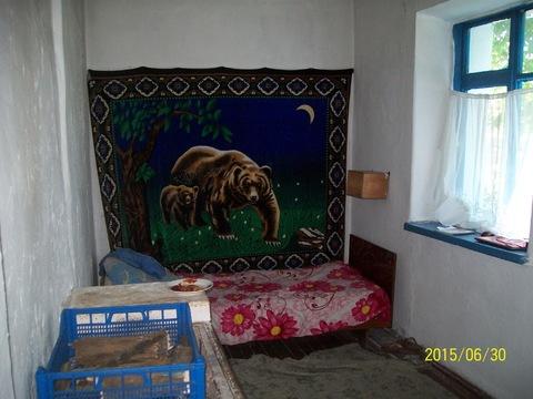 Дом ул. Д. Бедного - Фото 4