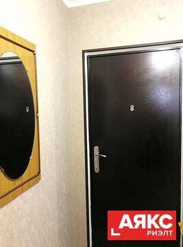 Продается квартира г Краснодар, ул Душистая, д 45 - Фото 2
