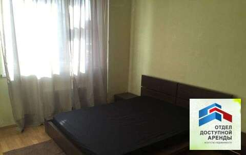 Квартира ул. Гоголя 33 - Фото 3