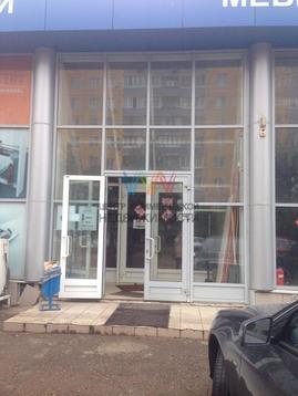 Продажа офиса, Уфа, Ул. Луганская, Продажа офисов в Уфе, ID объекта - 601014519 - Фото 1