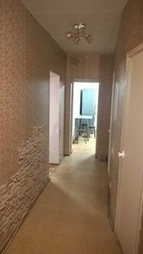 Сдам Отличную квартиру в кипричном доме - Фото 2