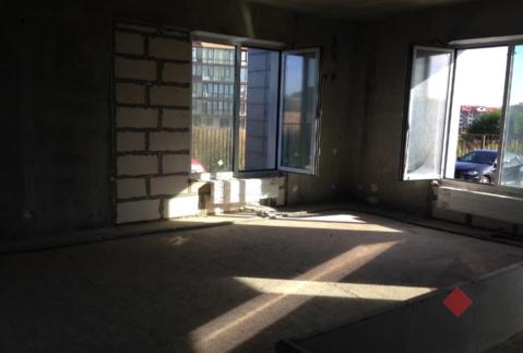 Продам 2-к квартиру, Ромашково, Рублевский проезд 40к6 - Фото 2