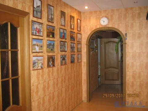 Продам квартиру Псков ул. Генерала Маргелова 19 - Фото 2