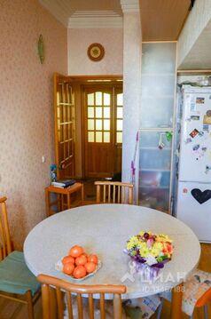 Продажа квартиры, Самара, Студенческий пер. - Фото 2
