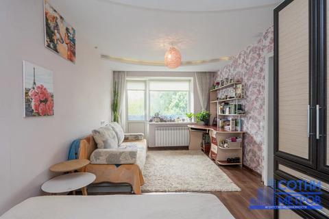 Объявление №1986818: Продажа апартаментов. Беларусь