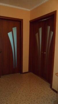 3 комнатная в Шушенском, 5 мкр - Фото 2