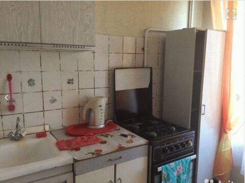 Продажа квартиры, м. Коломенская, Ул. Высокая - Фото 3