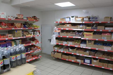 Продуктовый магазин в центре Сочи - Фото 4