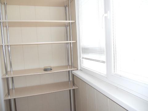 Сдам 4-комнатную квартиру по ул. Чапаева, 30 - Фото 5