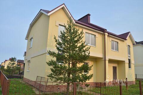 Продажа таунхауса, Жуковка, Волоколамский район, 89а - Фото 2