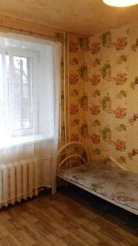 Продается 2-комнатная квартира в 4-этажном кирпичном домt - Фото 3