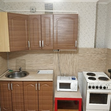 Квартира, ул. Волгоградская, д.182 к.а - Фото 2