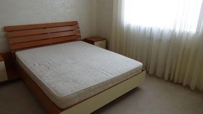 Продажа квартиры, Оренбург, Ул. Челюскинцев - Фото 2