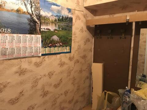Сдам 1-к квартиру, Коломна город, улица Горького 32 - Фото 3