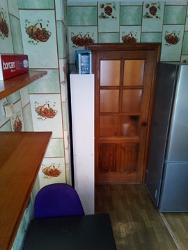 4-к квартира, ул. Энтузиастов, 30 - Фото 5