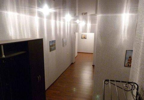 Аренда квартиры, Чита, Заб рабочего - Фото 3