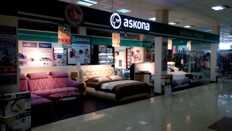 Арендный бизнес - магазин мебели - Фото 1