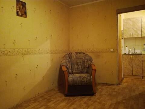 Продается 1-комн. квартира 23 м2, м.Безымянка - Фото 2