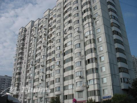 Продается 2к.кв, Островитянова - Фото 1
