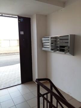 Продам квартиру с отделкой под ключ. Свидетельство. - Фото 4