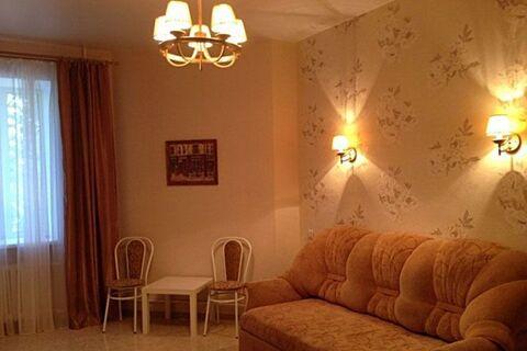 Аренда квартиры, Березники, Ул. Мира - Фото 1
