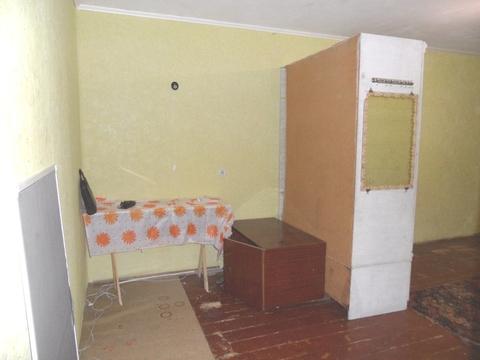 Сдам комнату ул.Гоголя 190 метро Березовая Роща - Фото 5