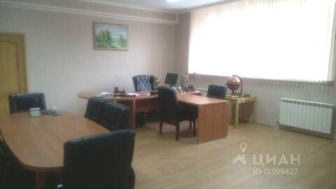 Продажа офиса, Владикавказ, Доватора пр-кт. - Фото 1
