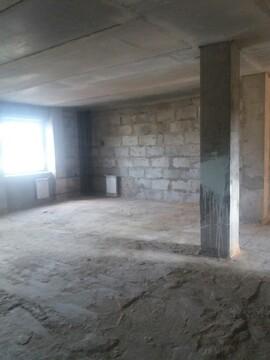 Предлагаю 3-ех комнатную квартиру в Серпухове - Фото 3