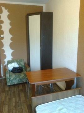 Продам комнату М. Жукова 37 - Фото 3