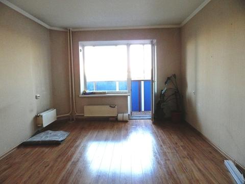 Сдается 1к квартира ул.Ельцовская 35 Заельцовский район ост.Холодильна - Фото 1