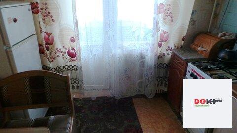 Аренда квартиры в Егорьевском районе д.Михали - Фото 3