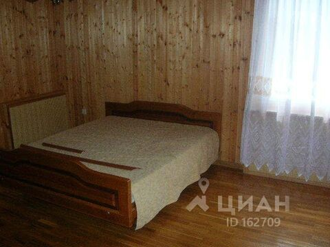 Аренда дома, Казань, Улица 40 лет Победы - Фото 2